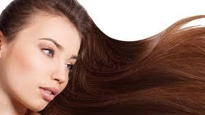 9 وسائل تساعد في تسريع نمو الشعر