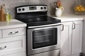 electric range countertop. Modren Range GarageEngaging Electric Kitchen Range 18 Countertop Gas What Stoves Can Do  Inspiration Stunning   Intended 5