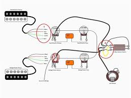 awesome epiphone sg wiring diagram gallery electrical circuit Modern Les Paul Wiring Diagram epiphone sg g400 wiring diagram dolgular com