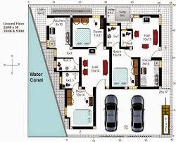 30x50 house plans east facing unique 30 50 house floor plans uncategorized 40 40