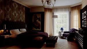 Wandfarbe Braun Zimmer Streichen Ideen In Pinterest Schlafzimmer