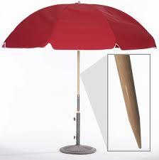 beach umbrella. Simple Umbrella Throughout Beach Umbrella O