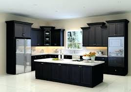 kitchen cabinet color schemes espresso cabinet kitchens medium size of kitchen cabinets color schemes for kitchens