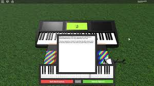 We have 30 images about piano sheet music fur elise including images, pictures, photos, wallpapers, and more. Roblox Piano Sheets Easy Fur Elise Check Description Youtube