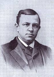 Henry W. Grady - Wikipedia