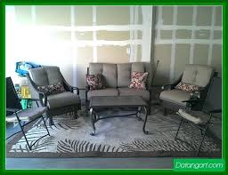 Patio Furniture Craigslist Tulsa Patio Furniture Craigslist