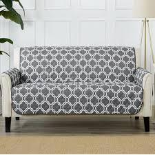 fashion designs reversible sofa cover
