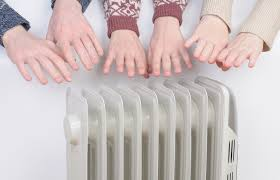 best bathroom space heater reviews heater hound best space heaters for large rooms reviewed