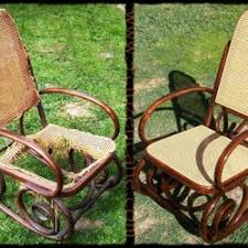 cane chair repair near me. Simple Chair Photo Of Citizen Cane Chair Repair  Westminster CA United States Never  Met Intended Near Me