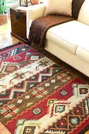 tone on tone area rugs jewel tone area rug jewel tone area rug target
