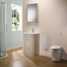 modular bathroom furniture rotating cabinet vibe. Tavistock Desire Range Modular Bathroom Furniture Rotating Cabinet Vibe D