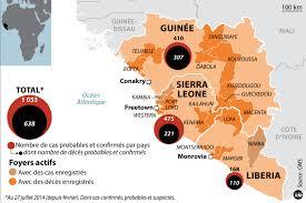 """Résultat de recherche d'images pour """"image du virus ebola"""""""