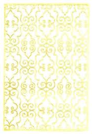 cream and gold rug cream and gold area rug cream and gold rug cream gold area