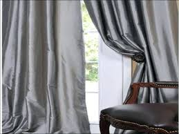 60 inch wide curtains. 60 Inch Wide Curtain Panels Living Room Amazing Coral Curtains Beige Blue Regarding .