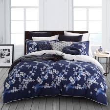 Transform Your Dreams Into Reality With Quilt Covers Australia ... & quilt covers Adamdwight.com