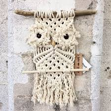 pin on macrame tutorials