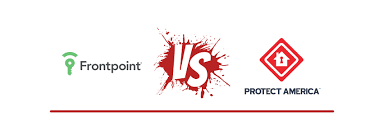 frontpoint vs protect america. Contemporary Frontpoint In Frontpoint Vs Protect America O
