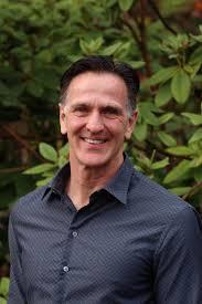 Dr. Chad Smart | Smart Orthodontic Group | Tacoma & Gig Harbor