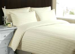 hotel collection quilt cover cream duvet covers king set q c beckham gel pillow hotel collection