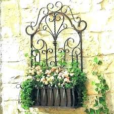 wrought iron wall hangings outdoor wall art ideas outdoor wall hangings medium size of black wrought wrought iron wall hangings  on outdoor metal wall art wrought iron with wrought iron wall hangings rod iron wall art decorative wrought iron