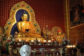 Different buddhist sources contain numerous. The Origins Of Buddhism Asia Society