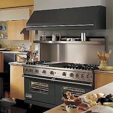 Viking Vgcc5304bar 30 Inch Pro Style Gas Range With 4 Vsh Throughout