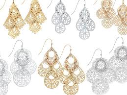 laser cut chandelier laser cut chandelier earrings assorted laser cut metal chandelier laser cut chandelier with
