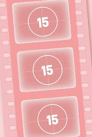 <b>ERIC CLAPTON</b> A <b>LIFE</b> IN 12 BARS | British Board of Film ...