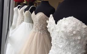 la belle vie bridal boutique Wedding Dresses Quad Cities Wedding Dresses Quad Cities #17 wedding dresses quad cities il