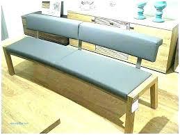 low storage bench narrow storage bench entryway low storage bench narrow storage bench finest low furniture low storage bench