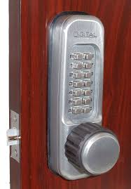 Pella Storm Door Locks Polished Brass Knob With Double Cylinder ...
