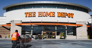 home depot says it will phase out chemical used in vinyl flooringhome depot says it will phase out chemical used in vinyl flooring