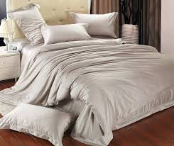 solid color duvet covers queen solid color bedding sets purple bed cover queen romantic pink duvet