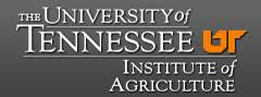 Image result for university of tennessee turfgrass logo