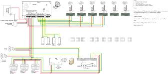 diagram fire alarm wiring pdf aw deutschland com new amazing fire alarm addressable system wiring diagram pdf at Fire Alarm System Wiring Diagram Pdf