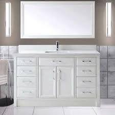 single bathroom vanities ideas. Modren Single Vanities Costco Intended For 60 In Bathroom Vanity Ideas 17 Single