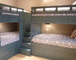 cool bunk beds for 4. Delightful Bunk Bed Curtains #4 - 99 Cool Beds Ideas Kids Will Love Snappy For 4