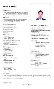 Reflective Essay Writers Website Uk Pro Capital Punishment Essay