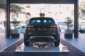 2018 land rover usa.  land 2018 range rover velar our most refined suv land usa 100  review to land rover usa