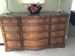 thomasville bedroom furniture 1980s. Thomasville Bedroom Furniture Thomasville Bedroom Furniture 1980s L