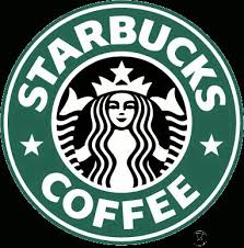 starbucks coffee logo png. Modren Logo FileStarbucks Logopng To Starbucks Coffee Logo Png A
