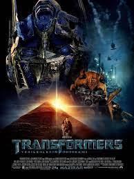 Transformers: Yenilenlerin İntikamı - Transformers: Revenge of the Fallen -  Beyazperde.com