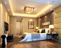 Apartments Foxy Modern Master Bedrooms Design Bedroom Decorating