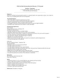 registered nurse skills list great nursing skill list resume in rn resume sample nursing student