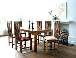 round dining sets for 6 round dining room tables for 6 6 round dining table