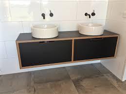custom furniture auckland unique home. Black Laminate Vanity Custom Furniture Auckland Unique Home H
