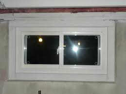basement window well covers home depot. Basement Windows Home Depot Cheerful Stylish Design Window Locks Full Size Well Covers E