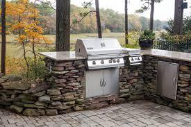 Kitchen Design Newport News Va Outdoor Kitchens Design Amp Installation Hampton Newport News