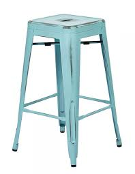 metal bar stools with wood seat. Large Size Of Bar Stools:round Black Metal Stool With Brown Wood Seat And Stools