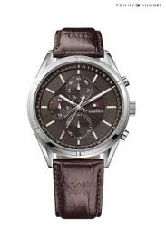 tommy hilfiger watches for men next official site tommy hilfiger charlie watch